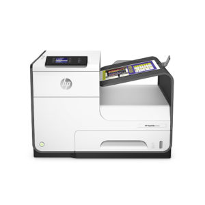 pagewide 352 hp