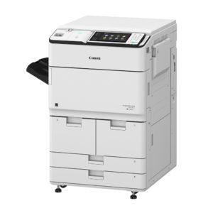 stampante 6555 canon