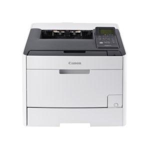 stampante 7680 canon