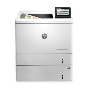 stampante 553 hp
