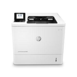 stampante 609 hp