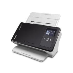 scanner i1150 kodak
