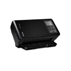 scanner i1190 kodak