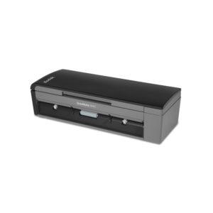 scanner i940 kodak