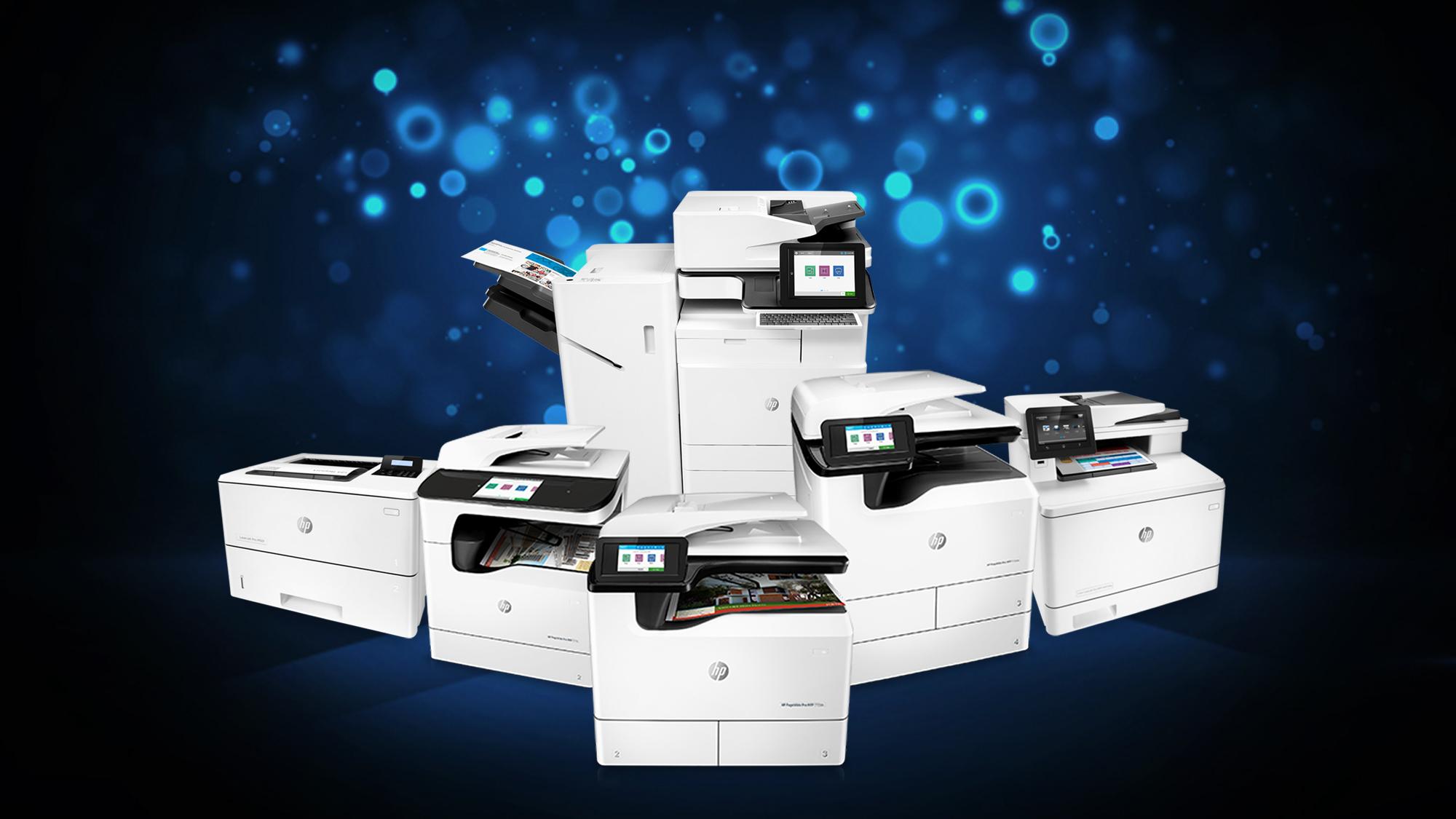 rivenditore stampanti cinisello