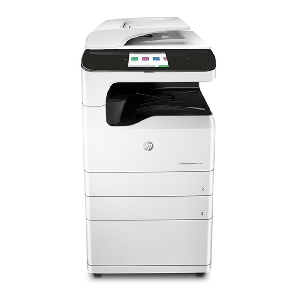 pagewide promo hp