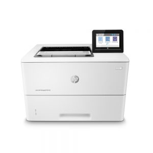 stampante hp 50145