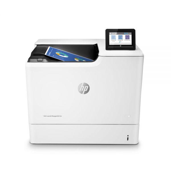 stampante 65150 hp