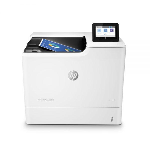 stampante 65160 hp