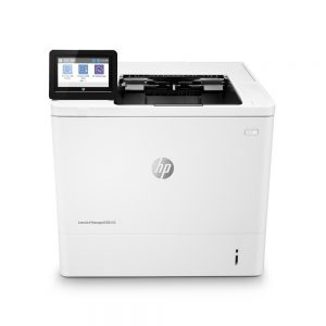 stampante 60155 hp