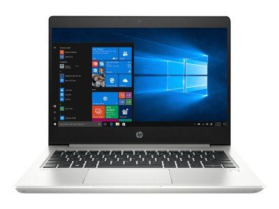 Notebook HP smart working
